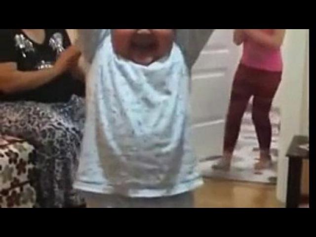 Roman Havası Böyle Oynanır - Dailymotion video