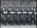 Landgraf Marsch - Militar Parade 2009 Chile (16)