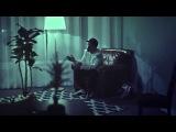 Babylon - Body Party Remix Lay Down (Feat. Paloalto)