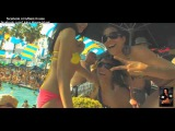 Kiko Rivera feat. Dr Bellido - Chica Loca (Super Remix 2013)HD