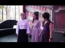 Фото Видеосъемка Кудалык в Алматы.прокат светового оборудования