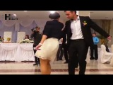 Uzeyir Mehdizade - Ata Menide Evlendir ՁθΙƼ (Klip)