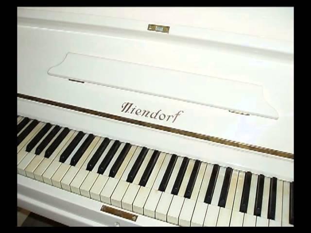 Моцарт Музыка ангелов
