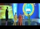 Жайдарман Назар Аудар Финал 2013 1 кун
