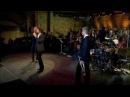 Shape of My Heart - Sting, Josh Groban, and Chris Botti
