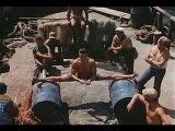 Black Eagle (1988Full movieEnglish) Jean-Claude Van Damme