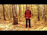 Дыхательная гимнастика Стрельниковой (без лишних слов и видео)