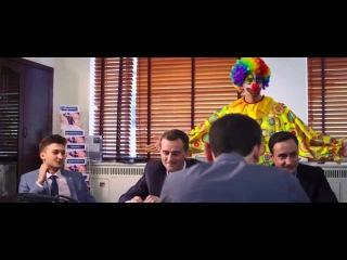 Трейлер фильма: Полное превращение / Complete conversion (2015) Смотреть онлайн