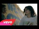 Avril Lavigne - Nobodys Home VIDEO