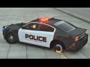 Герои нашего города - Полицейский Купер. Мультфильмы про машинки.