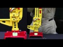Introducing the NEW First Responder Jack by Hi-Lift