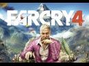 9 Убийца слонов [Far Cry 4][1080p][30Fps][PC]