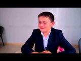 Соц. ролик против коррупции - Дети...