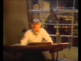Kenny Rogers - This Woman 1984