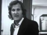 Jean-Jacques Debout - C'est Un Jour De Joie