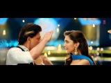 India Waale Video Song (Telugu Version) | Happy New Year | Shah Rukh Khan, Deepika Padukone, Others