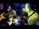 THE NEAL MORSE BAND The Grand Experiment OFFICIAL VIDEO