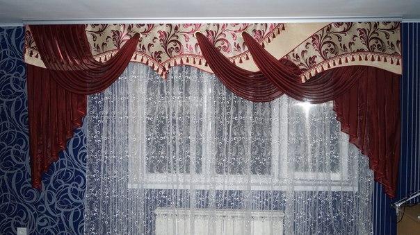 Фото интерьеров спальни 10 кв.м