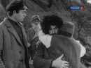 Угрюм-река. (1969. Серия 1).