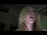 Паранормальное явление 4 / Paranormal Activity 4