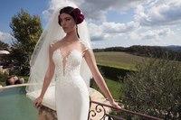 ...моды, и коллекции платьев Berta стали самыми ожидаемыми коллекциями в последнее время! .