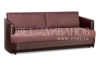 Цвет диванов ханты-мансийск