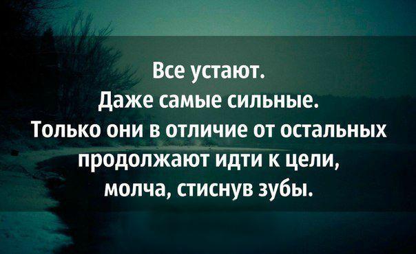 http://cs625124.vk.me/v625124134/159b1/6nKkeDxxAqk.jpg