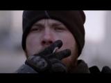 Ярость: Смертная казнь (2014) Трейлер