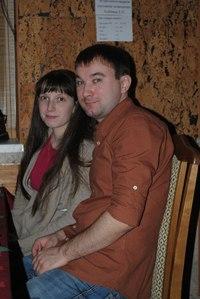 Катенька Кузьмина, Нерехта - фото №16