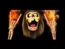 Трейлер к мультфильму Ронал-варвар