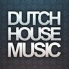 Dutch House Music