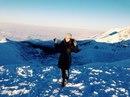 Катя Будько фото #28