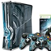 Прокат Xbox 360 в Томске