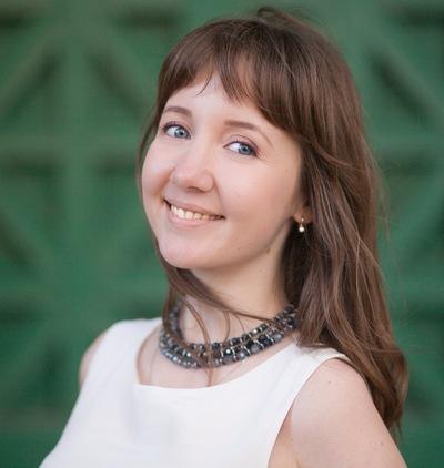 Аня Винклер
