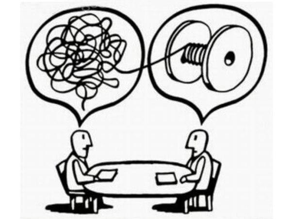 читать мини рассказ по психологии: