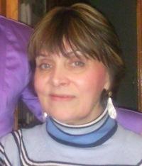 Наталья Воронцова, Харьков