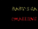 Baby s gang - challenger