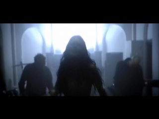 Within Temptation - What Have You Done (Feat. Keith Caputo)