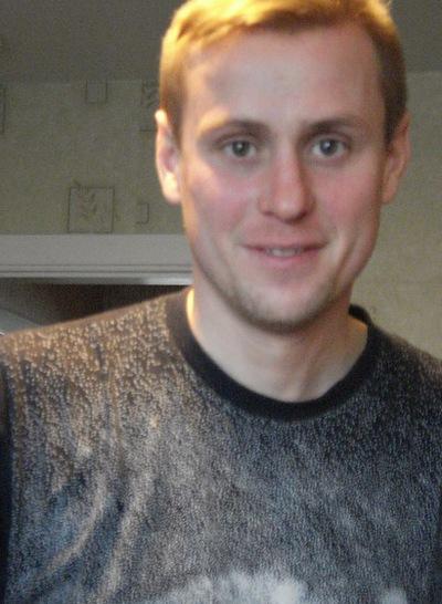 Сергей Наумович