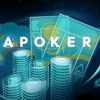 APoker.kz | Покер в Казахстане!