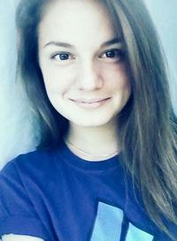 Наташа Енот