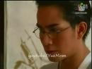 на тайском 6 серия Жребий судьбы 2006