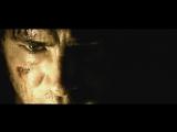 Погребенный заживо (2010) Райан Рейнольдс
