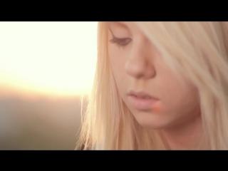 Алисия (Allysia) - Колыбельная. ПРЕМЬЕРА!