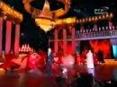 Николай Басков и Лариса Рудакова - Phantom of the opera