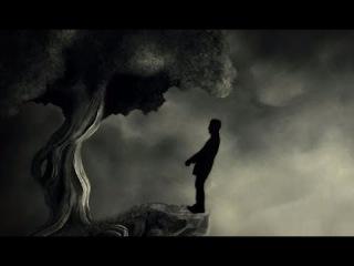 КАК Я ПРЯТАЛСЯ В ТУАЛЕТЕ [Silence of the sleep]