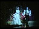TakaHana: Phantom 2004 (Cosmos Troupe): You are music