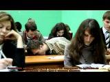 Типичный студент прикол часть 1 !