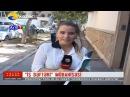 Xezer Xeber 21.09.2015 ᴴᴰ