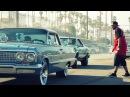 Лос-Анджелес | Лоурайдеры | Авария | Полиция | HoodRussian